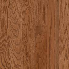 pergo american era 3 25 in gunstock oak solid hardwood flooring 17 6 sq ft