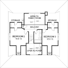 house plans with breezeway to detached garage house home plan Wiring A Detached Garage angled house plans with porches diagrams scott design house together with wiring a carport moreover l wiring a detached garage