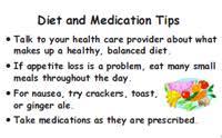 Diet Chart For Hepatitis B Patient Hepatitis B Diet Chart