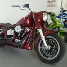 custom cruisers uk motorcycle parts and accessories for cruiser