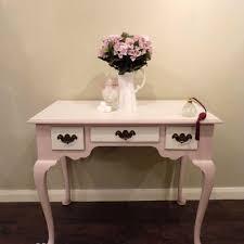 cool painted furniture. Cool Painted Furniture. Annie Sloan Furniture Fresh Dressing Table By Pomponette S