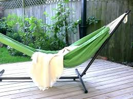 hammock garden garden hammocks garden hammock chair best green hammock chair stand designs for outdoor luxury garden hammock hammock gardens florist