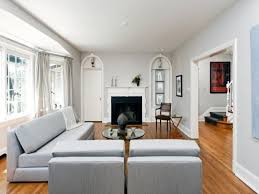 Paint Colors For Living Room Living Room Sherwin Williams Gray Paint Colors Pictures