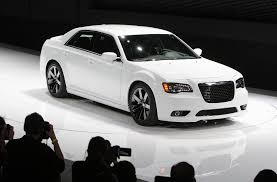 chrysler 300 2014 white. chrysler 300 srt8 2011 present chrysler 2014 white