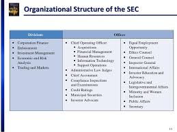Chapter 14 Sec Reporting Note We Provide A Summary Of The