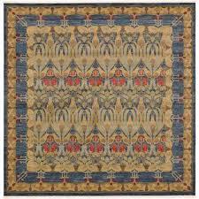 10 10 area rug amazing navy blue unique loom area rugs compressed