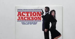 vanity action jackson. Vanity Action Jackson