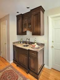 wet bar cabinet inspiring wet bar cabinets with sink wet bar cabinets wet bar cabinet ideas wet bar