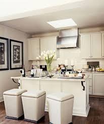 Creative Small Kitchen 31 Creative Small Kitchen Design Ideas