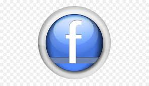 facebook icon size computer icons download facebook size icon png download 512 512