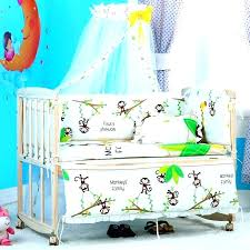 mickey mouse baby room mickey mouse cot bedding mouse baby room set real baby cot 5 mickey mouse baby