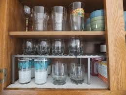 photos kitchen cabinet organization: gallery of gorgeous kitchenkitchen cabinet food organization surprising tags kitchen photos of in model design kitchen cabinet food organization