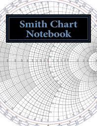 Christie Mufa Smith Chart Notebook Pdf Kindle