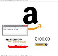 gift card formats selling amazon co uk 100 gift card 65