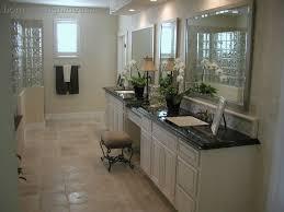 bathroom showroom shop awesome