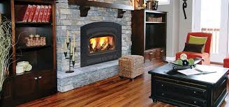 fireplaces stoves inserts showroom wisconsin rapids wi new aire