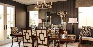 An Exclusive Interview With Acclaimed Interior Designer Barclay