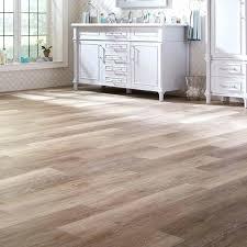 white oak vinyl plank flooring planks l stick classics collection natural angle new