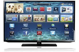 samsung 32 inch tv. samsung 32 inch tv