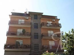 Home Trust World   Appartamento Vendita Via di Vermicino 71, Roma  Superficie 106.0mq Prezzo 110000.0
