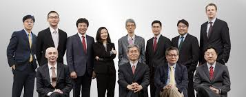 international business korea university business school international business