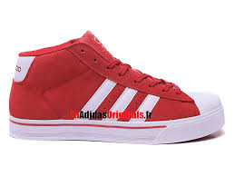 adidas shoes high tops for men. adidas neo high tops - men´s/women´s running shoes red for men