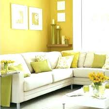 yellow color schemes for living room yellow color schemes yellow color for bedroom living room yellow yellow color schemes for living room