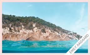 wind waker islands zelda month 2019