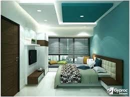 home ceiling design 2018 living room ceiling design fall ceiling designs for bedroom for impressive false