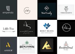 design professional boutique fashion