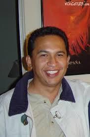 Nombre completo, Víctor Manuel Espinoza Cervantes - V%25C3%25ADctor_Manuel_Espinoza