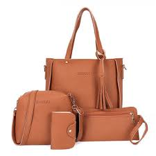 <b>Handbags</b> | Vegan Leather <b>Tote Handbags</b>, Hobemian <b>Handbags</b> ...
