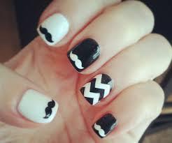 Engaging Nails Design Nails Tips Nails Candy French Tips Gel Nail ...