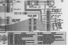 99 peterbilt 379 wiring diagram wiring diagram peterbilt 359 wiring diagram at Free Peterbilt Wiring Diagram