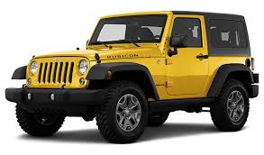we don t have an image for your selection showing wrangler rubicon jeep