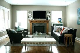 apartment furniture layout ideas. Related Post Apartment Furniture Layout Ideas