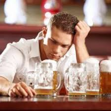 alcoholism and alcohol abuse pubmed health psychology of alcohol  psychology of alcohol essay example topics sample papers articles online for