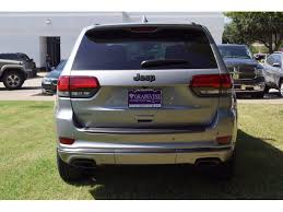 2018 jeep overland high altitude. interesting overland new 2018 jeep grand cherokee overland with jeep overland high altitude