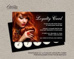 Loyalty Punch Card Templates Lexutk