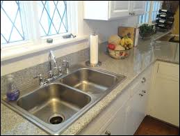 white tile countertops imperial white granite granite tile for kitchen white ceramic tile countertops