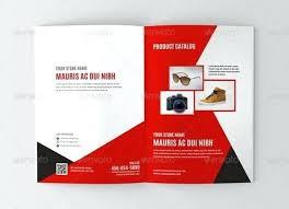 product catalog templates pdf catalog template