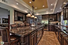 lighting kitchen sink kitchen traditional. Over Kitchen Sink Lighting Traditional With Dark Cabinets Granite M