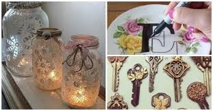 Image Cool Things Lifebuzz 18 Whimsical Home Décor Ideas For People Who Love Vintage Stuff
