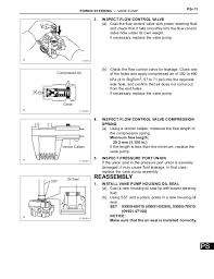 89 cherokee manual ebook further Turbo Diesel Buyer's Guide by Turbo Diesel Register   issuu likewise canon i9100 parts catalog ebook additionally 2002 F150 Fuse Box Tap   Enthusiast Wiring Diagrams • in addition cub cadet 1045 user manual likewise 2000 Ford Focus Fuse Box Diagram Fuse 36   Enthusiast Wiring Diagrams besides yale gas forklift manual in addition poulan pro 220 le manual besides xe 1000 service manual moreover brownie fly up ceremony poem ebook together with 2005 cadillac deville owners manual pdf ebook. on vw eos fuse box data wiring diagrams f abs enthusiast ford diagram schematic explained dash guide trusted parts super duty steering with description