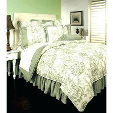 sage green duvet cover king comforter sets set s hunter size and black queen single sage green duvet cover king
