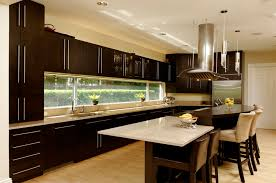 Modern Kitchen Cabinets Design Ideas On (1024x680) Modern Kitchen Cabinets  Design Nice Look