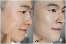 clinique even better makeup spf 15 swatches mugeek vidalondon source cliniqueeven better makeup