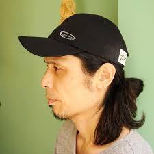 帽子が似合うようになりたい骨格やシーンに合わせた選び方とは