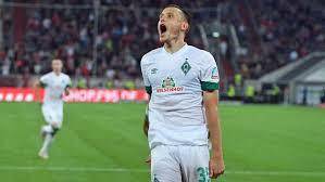 Now they must set their sights on a. Werder Bremen Das War Ein Brustloser Ndr De Sport Fussball