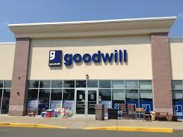 a goodwill